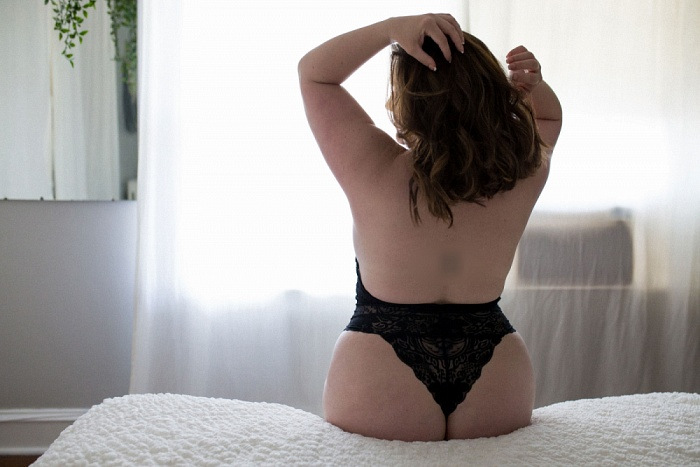 Katie Jo