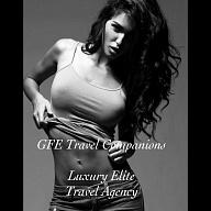 Girlfriend Travel Companions's Avatar