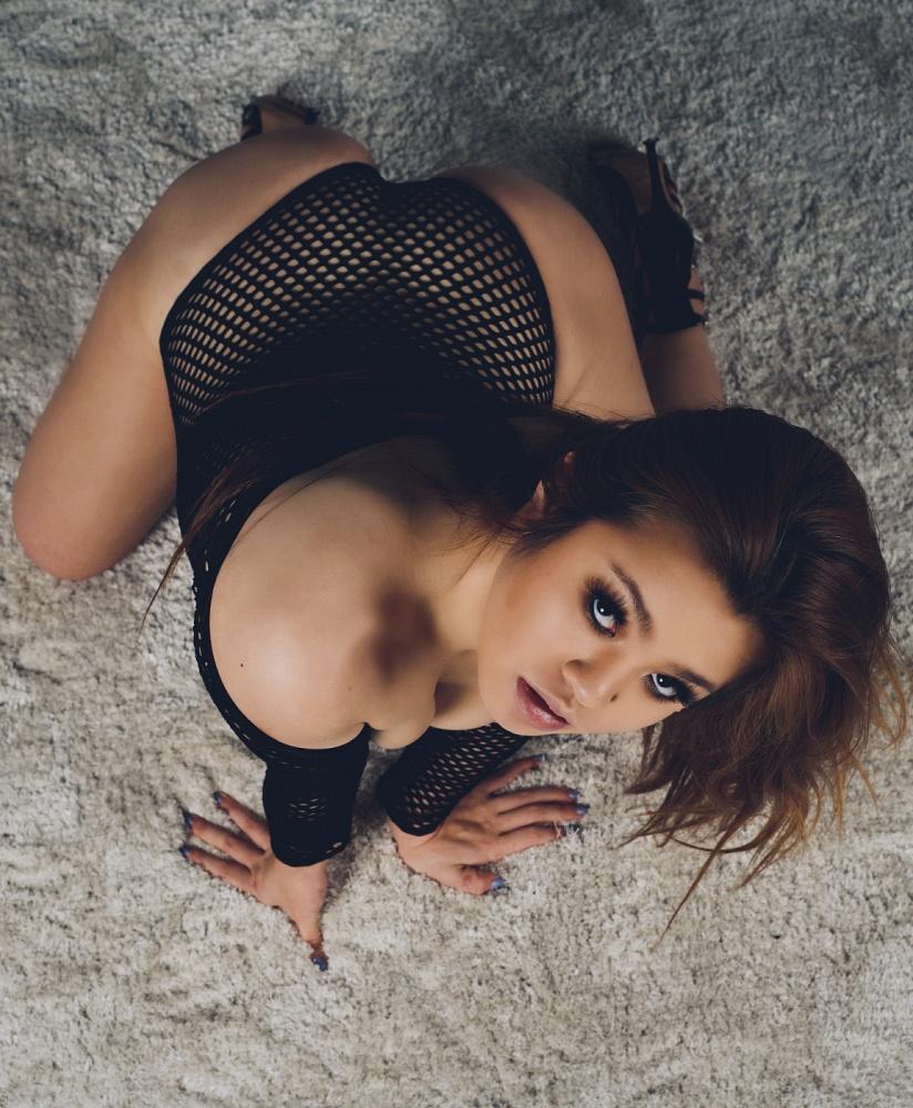 Kat Luxe