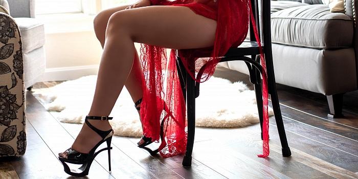 Valeria Stauffer's Cover Photo