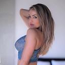 Lindsay Laurent Escort