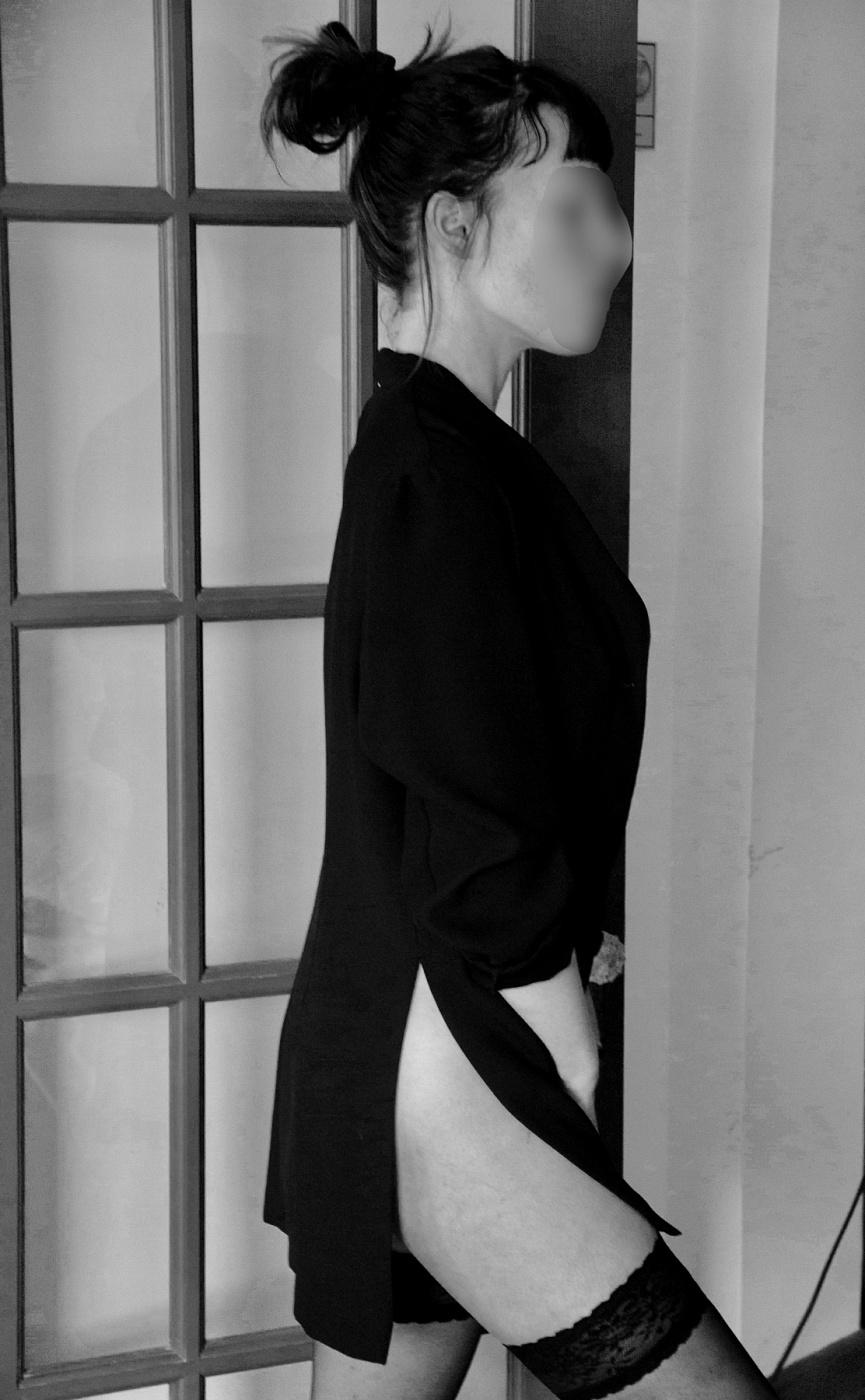 Lou Myrelle