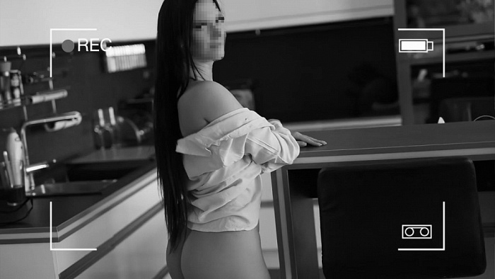 Natalie River