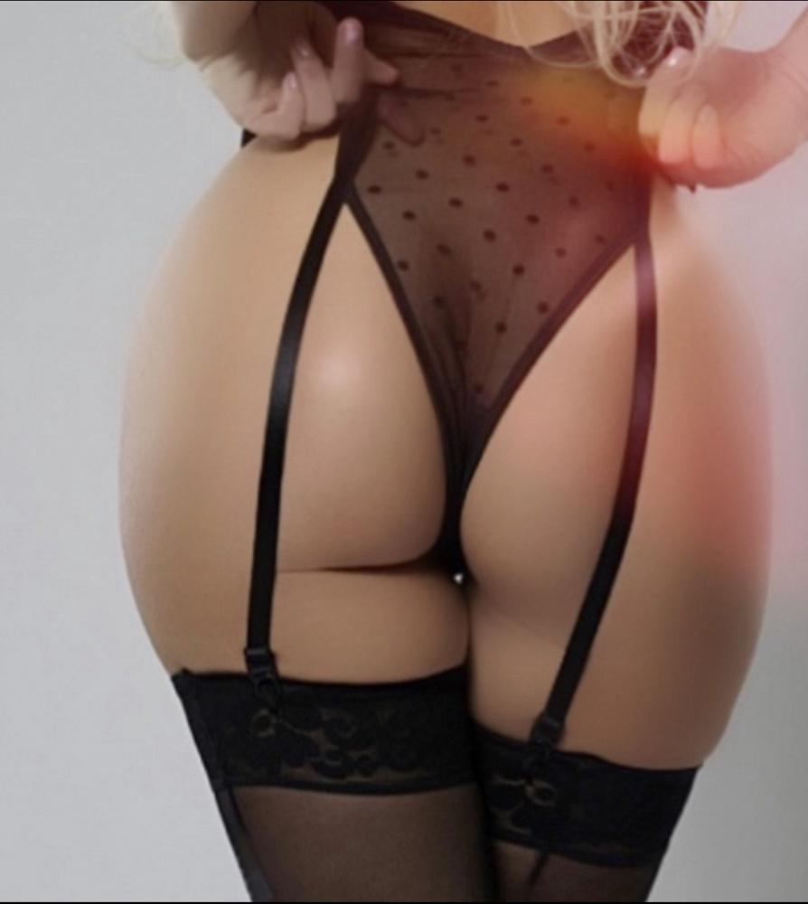 Miss Brielle Blu