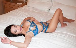 Natasha Roxy