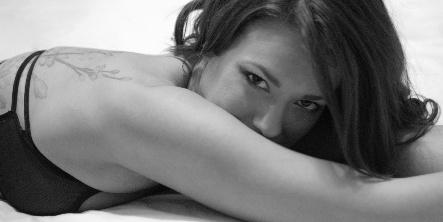 Jennifer Anne's Cover Photo