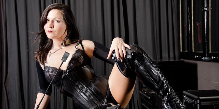 Mercenary Mistress's Cover Photo