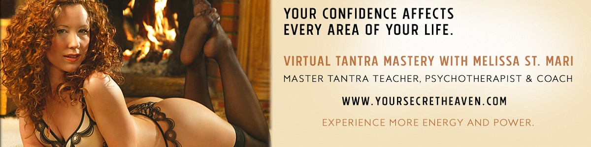 VirtualTantra& ExclusiveNPerson's Cover Photo