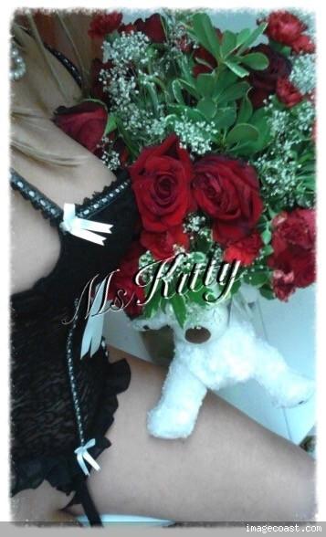 MsKitty