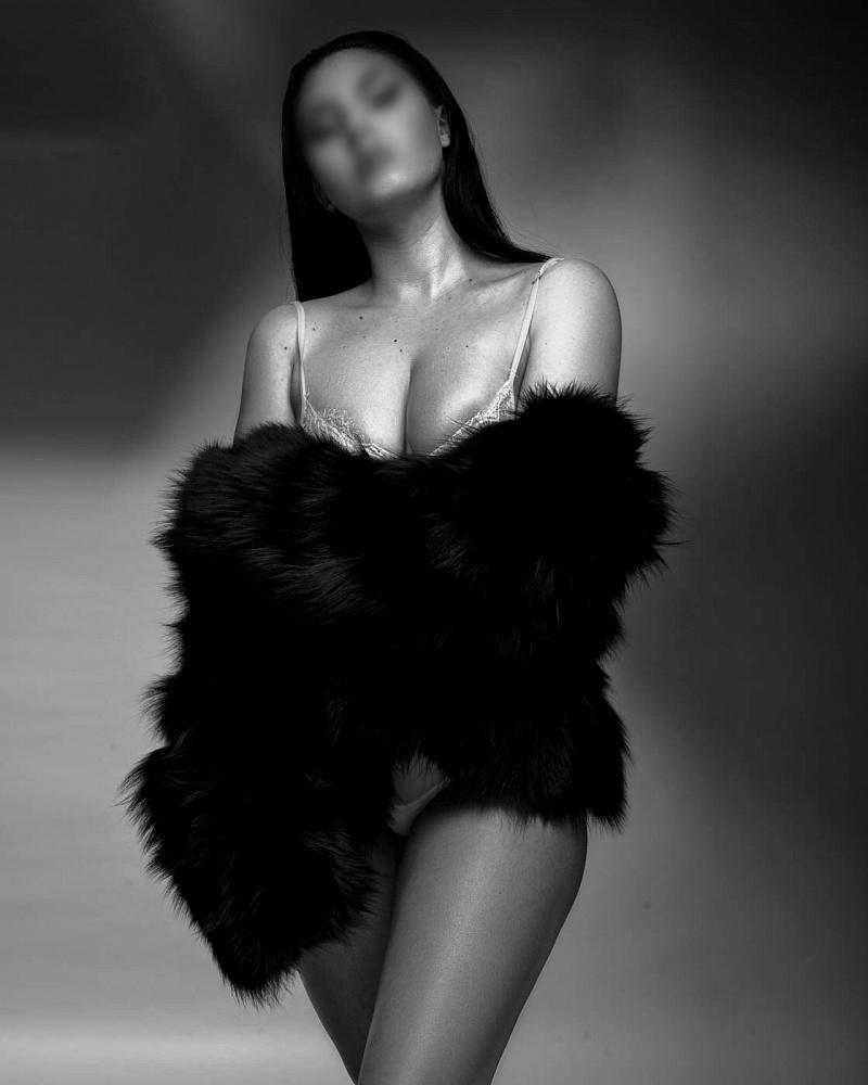 Roxanne Ray