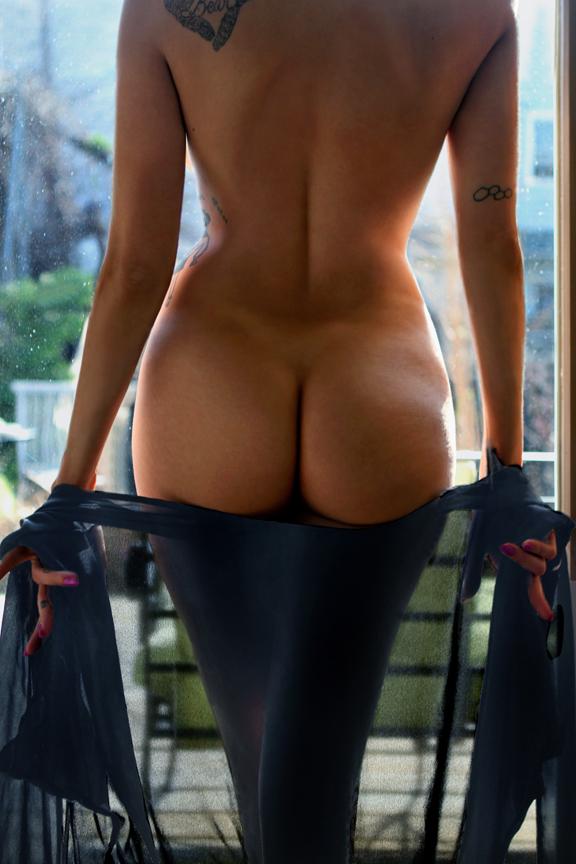 Ramona Cava