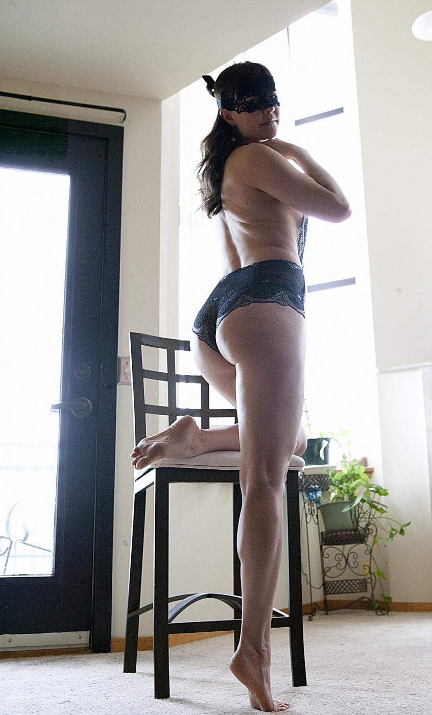 Claire Wild
