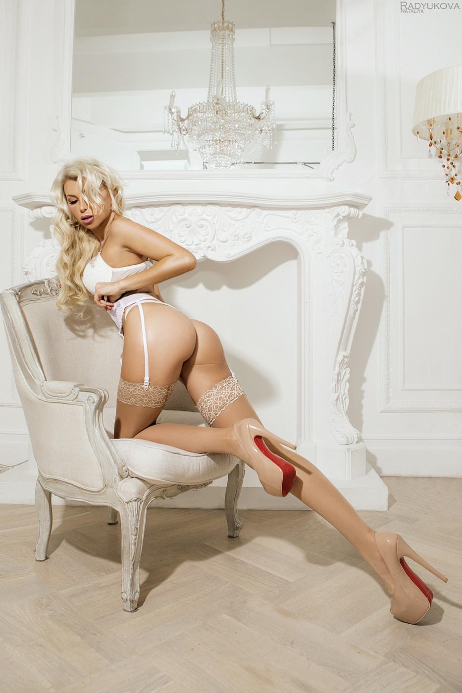 Milania Bond
