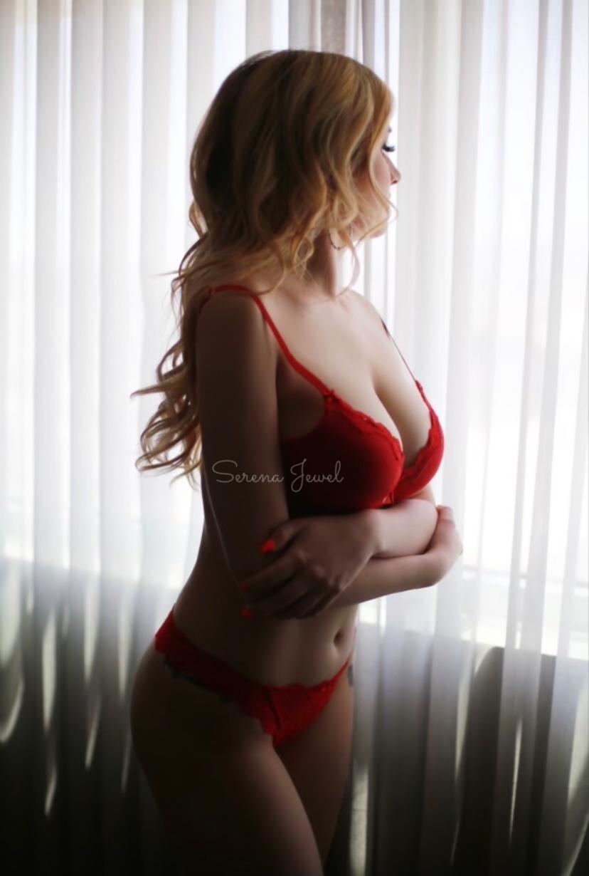 Serena Jewel