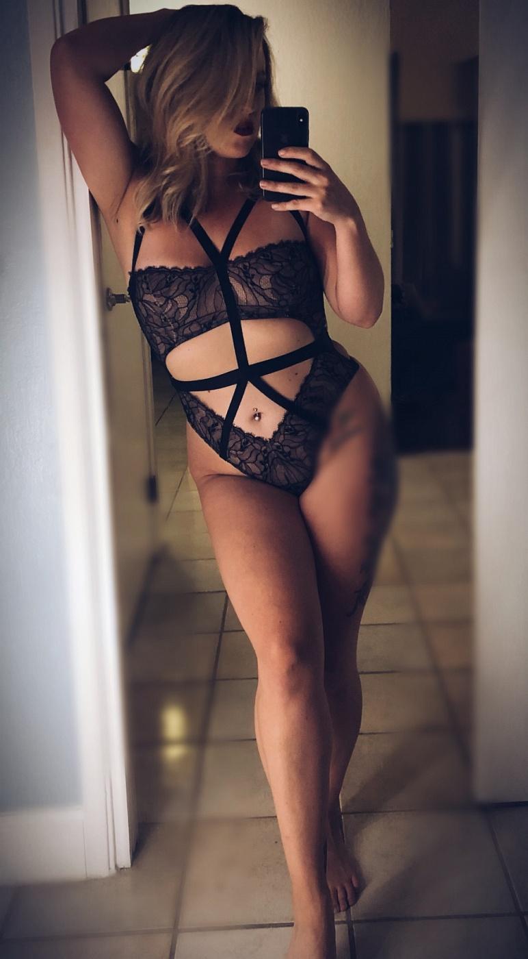 Alexia West