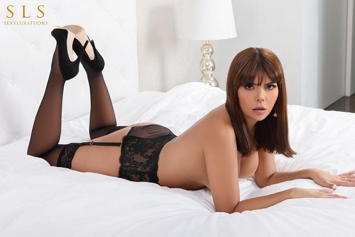 Luana Lee