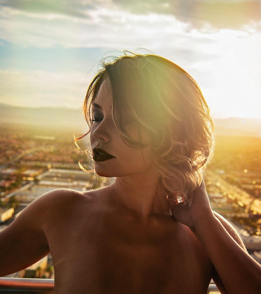 Natalia Moreau