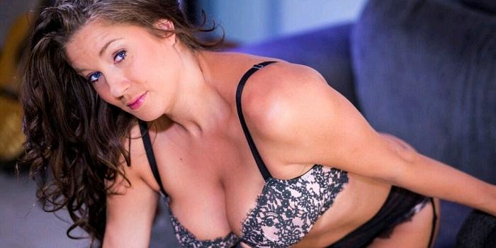 Danica Malone's Cover Photo