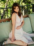 Kate Ferris