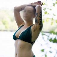 Ramona Ivy's Avatar