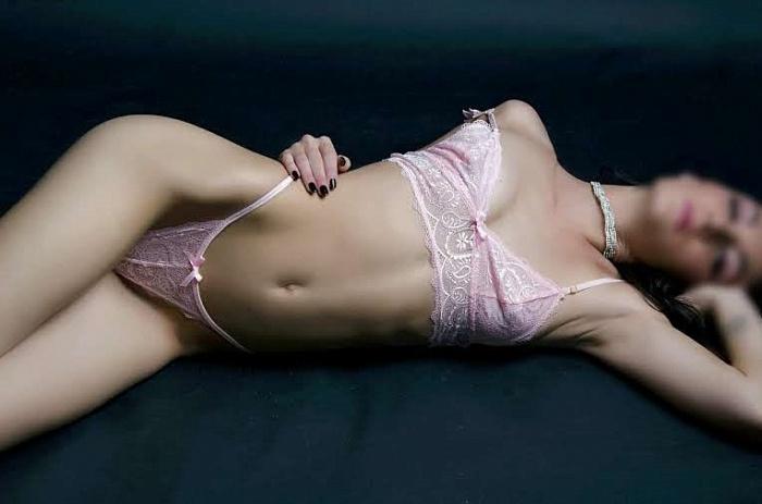 Mila Taylor