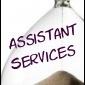 Assistant Services