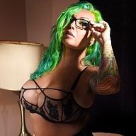 Roxanne Dupri