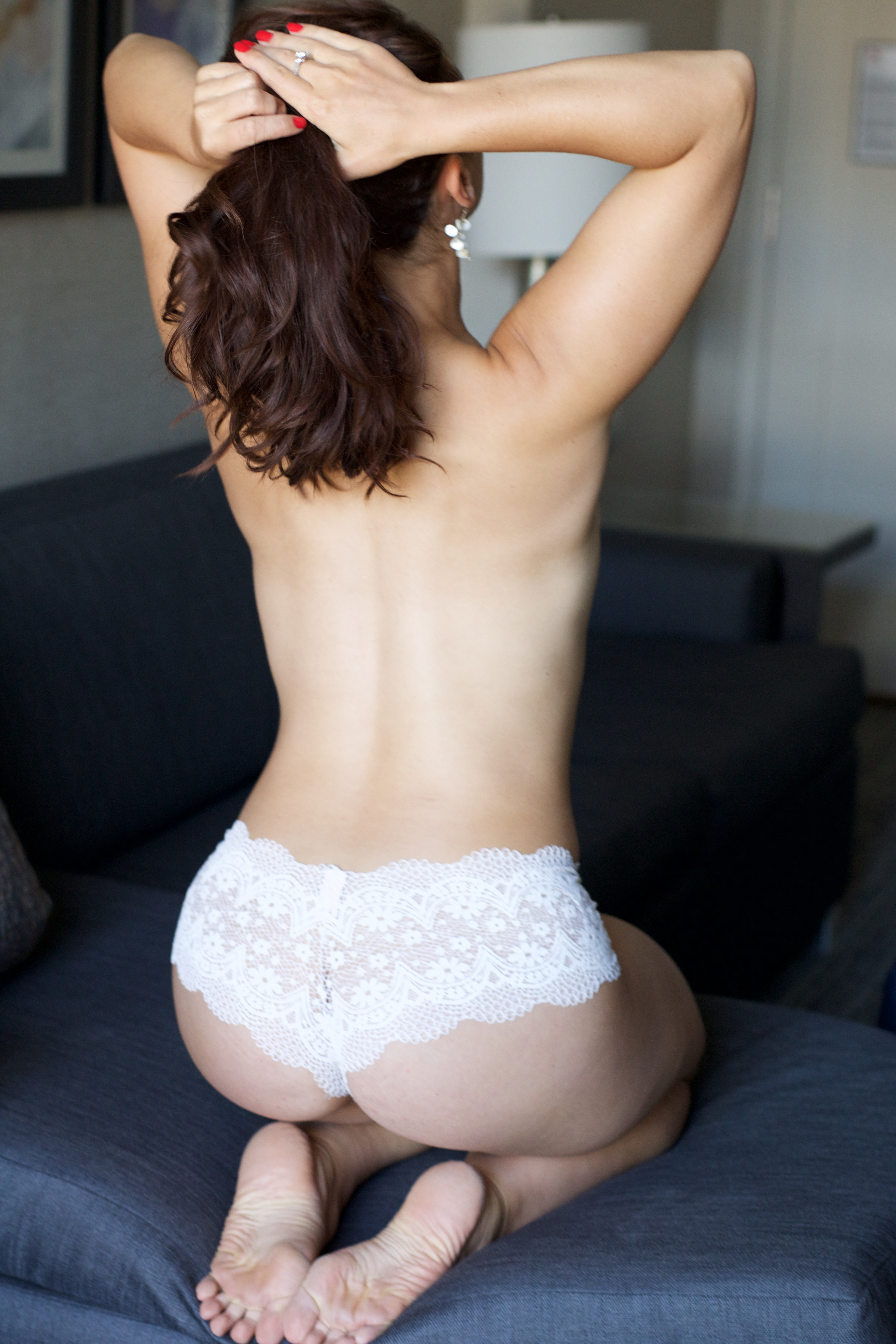 Elizabeth Dean