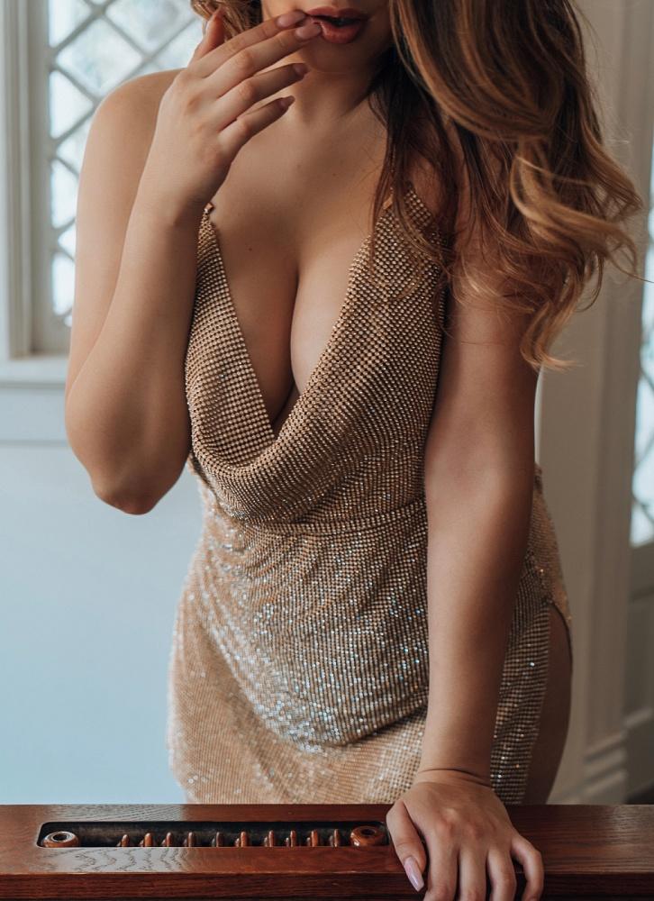 Natalia Costa