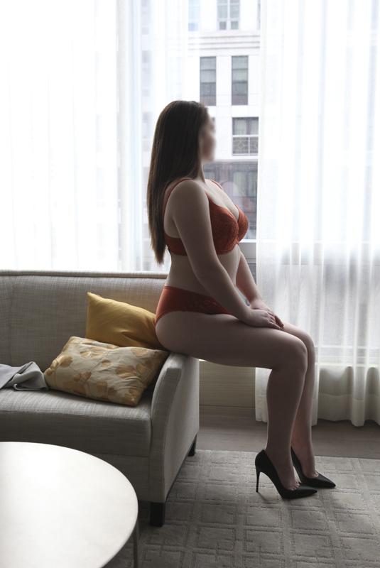 Jacqueline Lake