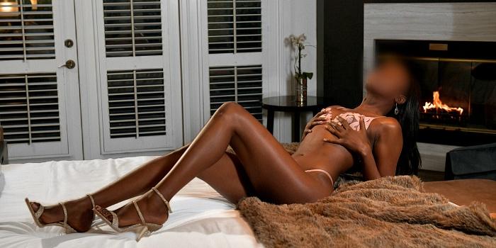 Katelyn Ross's Cover Photo
