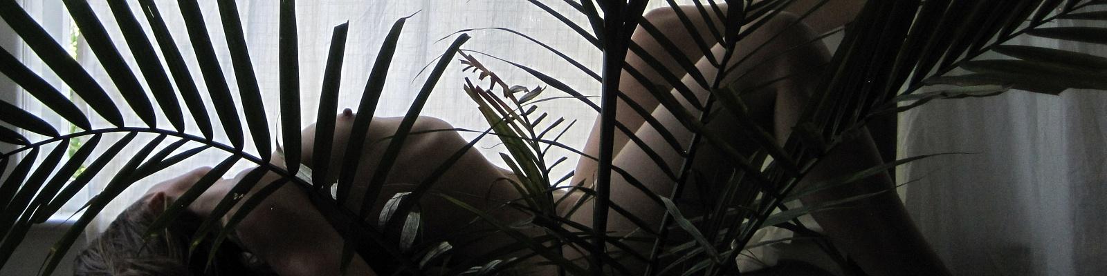 Ella Andersen's Cover Photo
