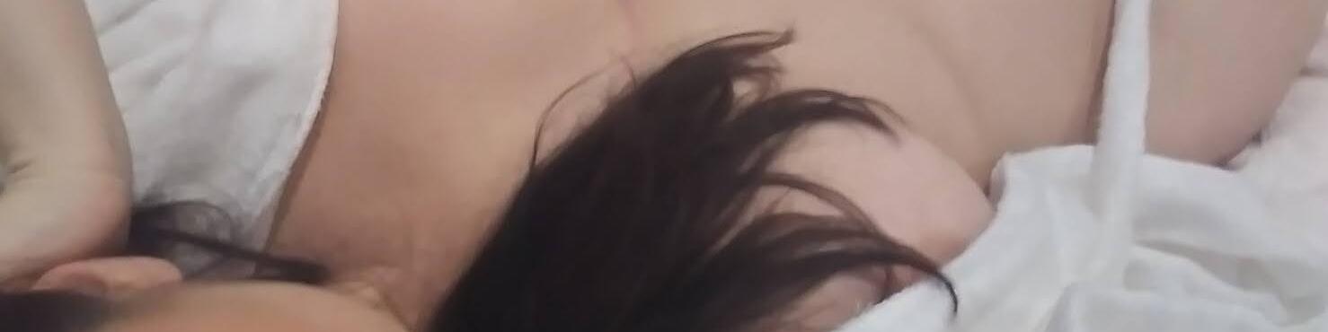 Peyton's Cover Photo