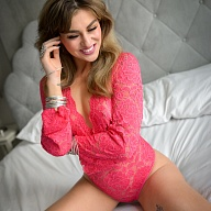Giselle Banks