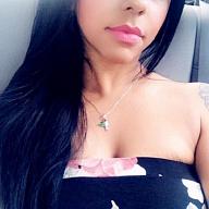 Jasmine Escort
