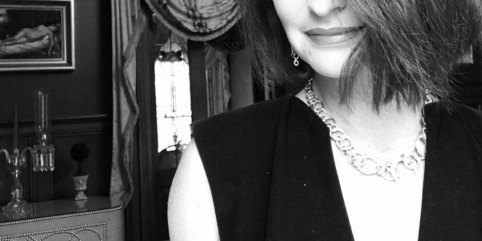 Adela Blackwood's Cover Photo