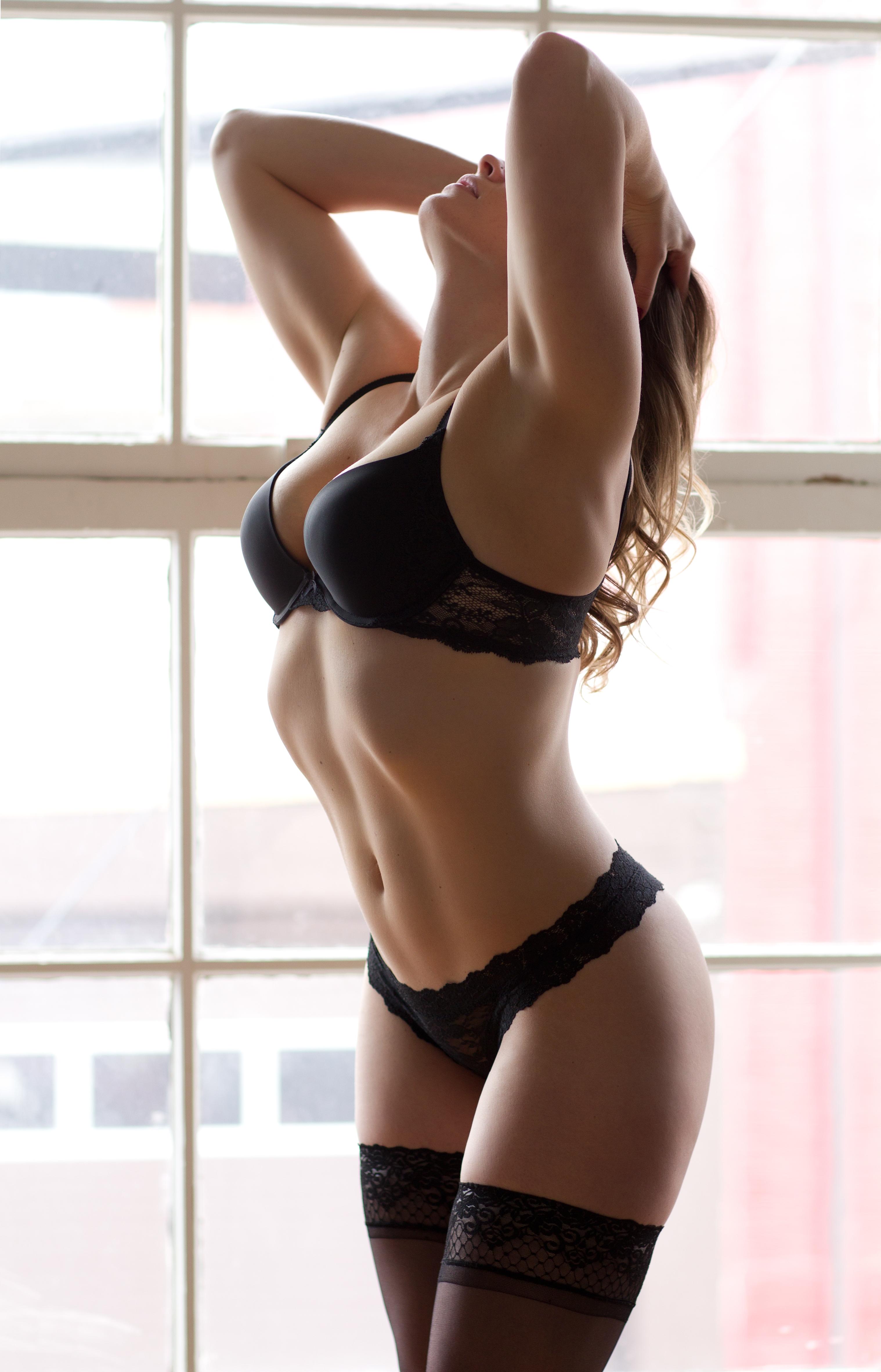 Kate Aeris