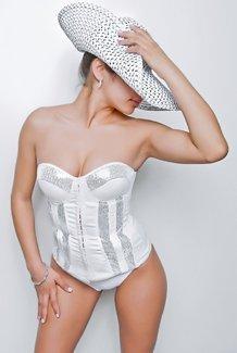 Adalina Alba