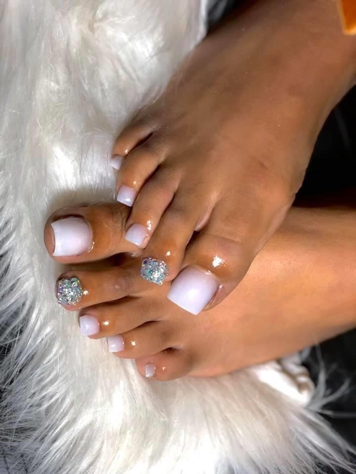 Angel Dior