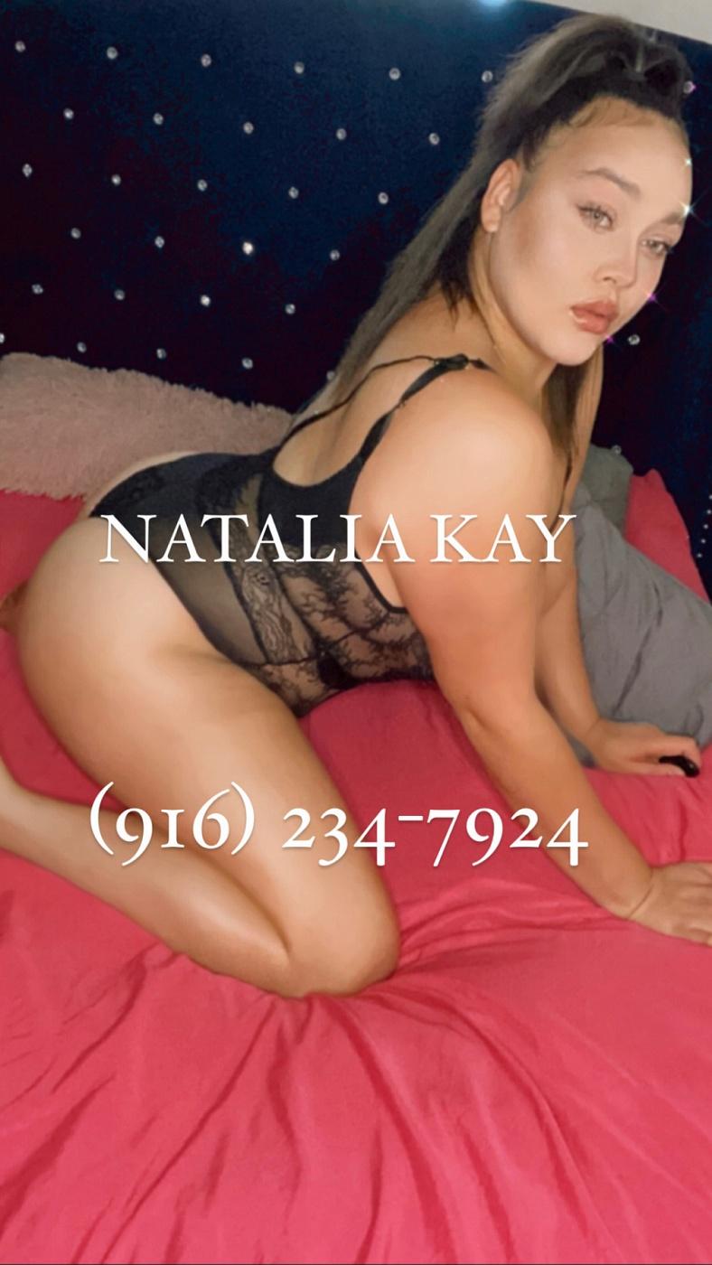 NataliaKay