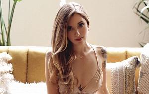 Penelope Archer Escort