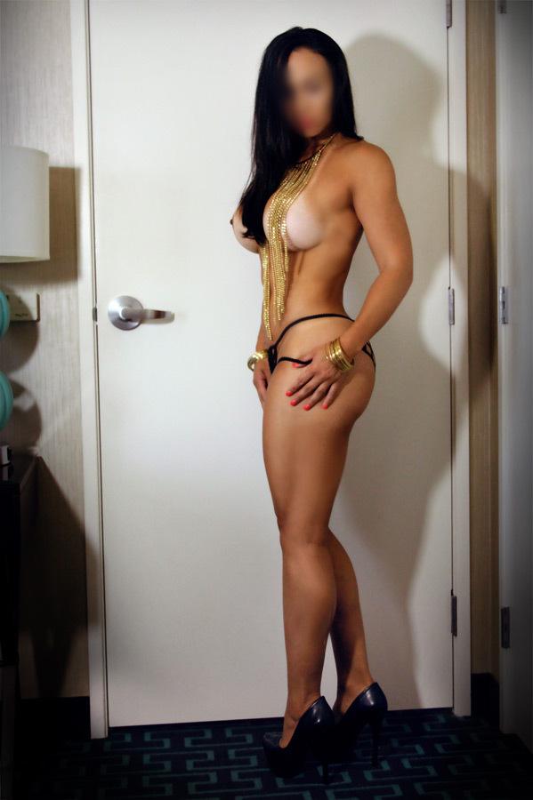 Vicky Hatew