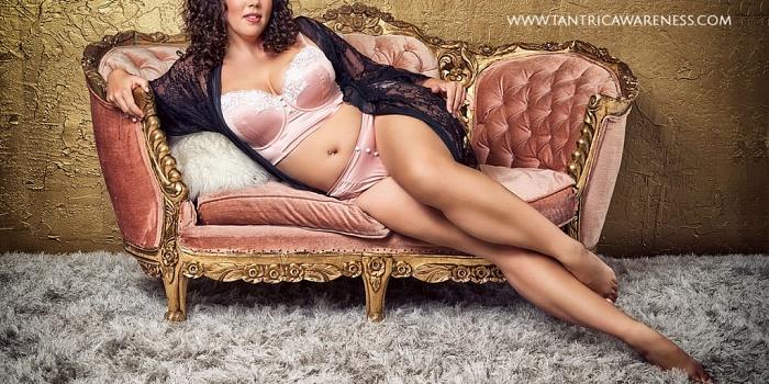 Ava Ananda's Cover Photo