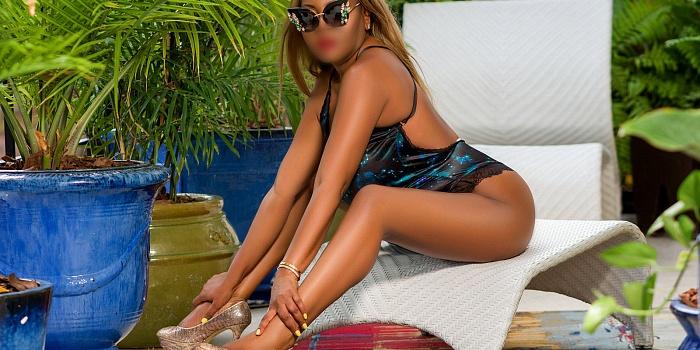 Keri Exotic's Cover Photo