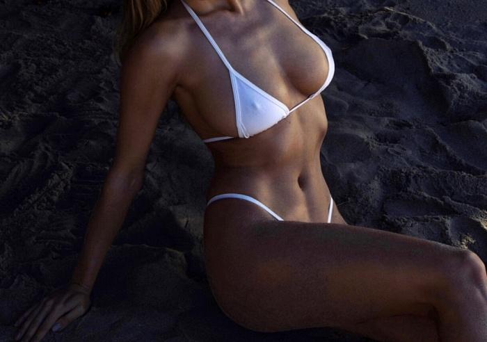 Anna Ocean