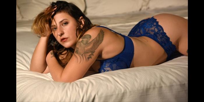 Silvia Solonas's Cover Photo