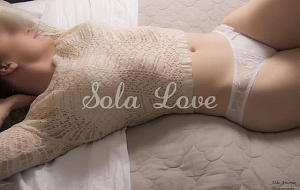 Sola Love