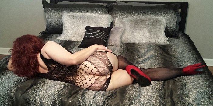 Katy Kisses's Cover Photo
