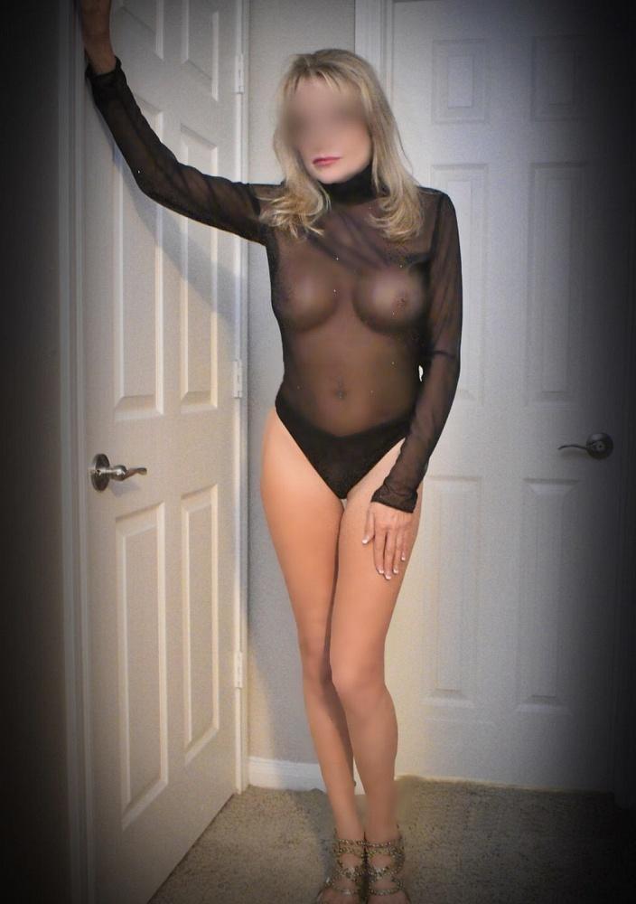 Miranda Moore