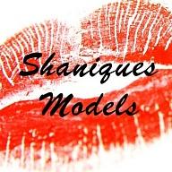Shaniques Models